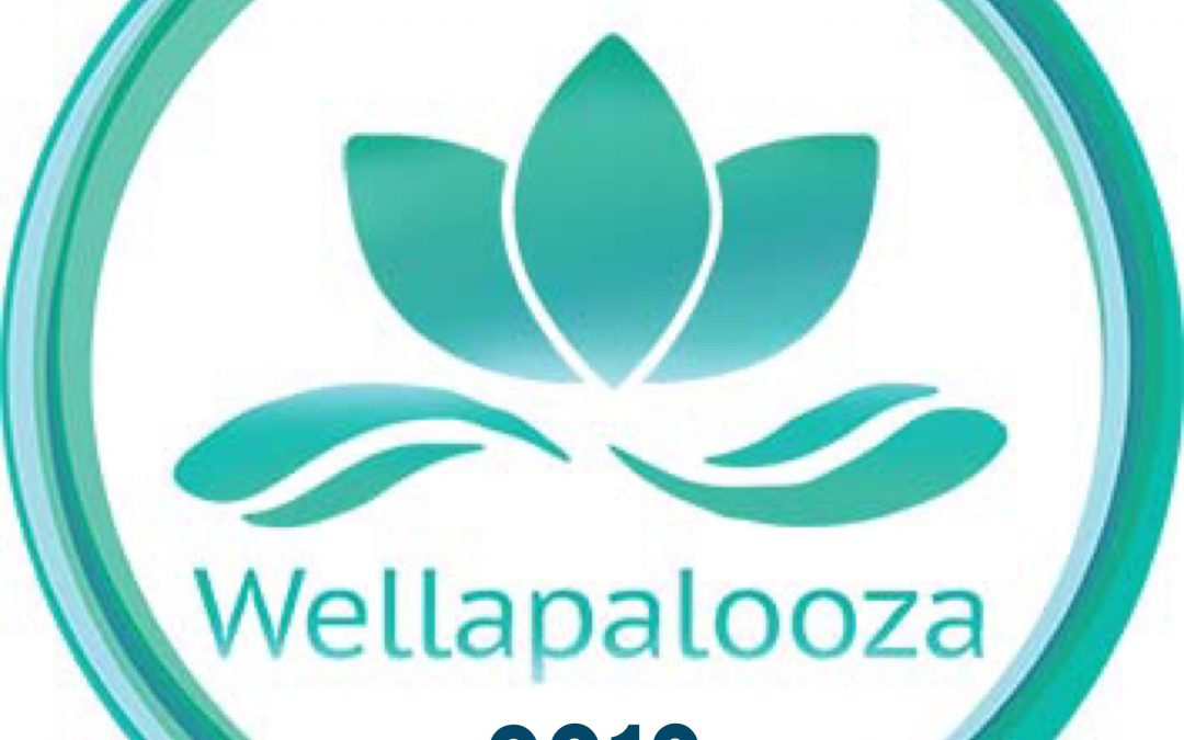 Post-Wellapalooza 2016 Update, Details & Resources
