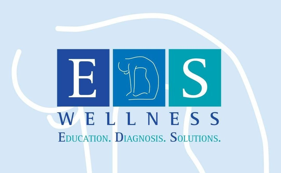 EDS Wellness – Education. Diagnosis. Solutions.