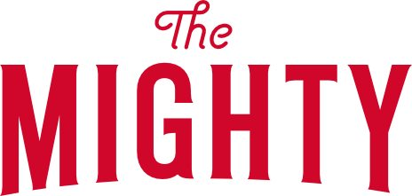 TheMightyLogo-red