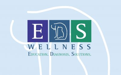 EDS Wellness is Teaming Up with the Hypermobility Syndromes Association and The Coalition Against Pediatric Pain to Raise Awareness about Hypermobility Spectrum Disorders (HSD), Ehlers-Danlos syndromes (EDS) and Related Conditions on the Heels of EDS Awareness Month