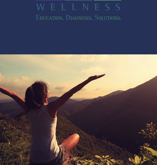 EDS Wellness Weekly Class Update for Week of June 19th, 2017 and Launch of the Newly Redesigned EDS Wellness App!