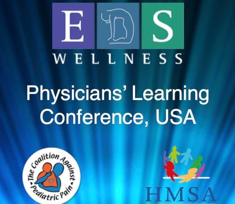2017 Physicians Learning Conference Image Gallery