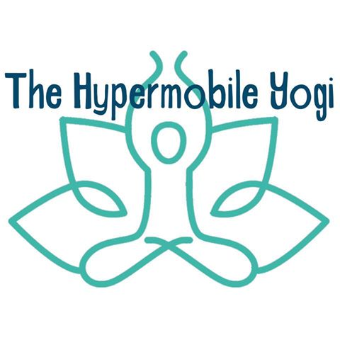 The Hypermobile Yogi – Practicing Yoga Safely with Hypermobility and Gentle Yoga for Chronic Pain Class Recordings