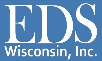 EDSWIINC_logo