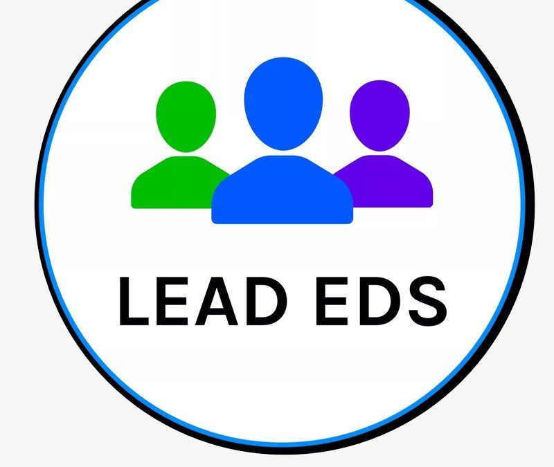 EDS Wellness in Collaboration with EDS Awareness Hosted LEAD EDS — the 1st EDS Leadership Conference Held on May 17th during Ehlers-Danlos Awareness Month