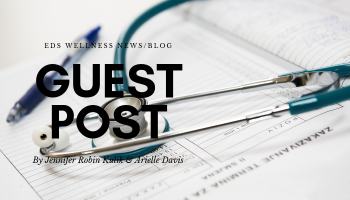 Medicare/Medicaid Legislation (CMS-9926-P) and Potential Patient Healthcare Ramifications – Guest Article By Jennifer Robin Kulik and Arielle Davis